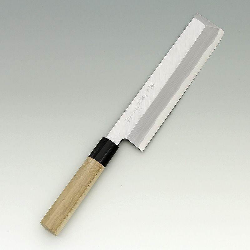 [薄刃包丁] 別打 薄刃 210mm