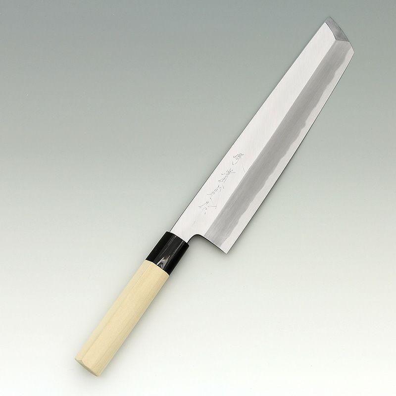 [骨切包丁] 別打 骨切 330mm